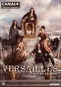 VERSAILLES - 3
