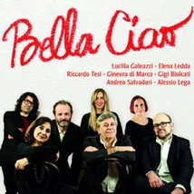 ITALIE: BELLA CIAO