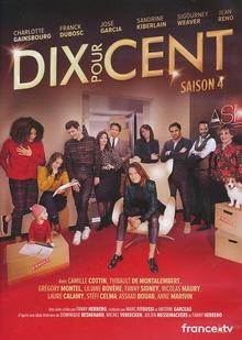 DIX POUR CENT - 4