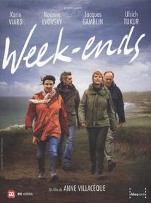 WEEK-ENDS