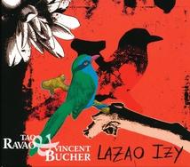 LAZAO IZY