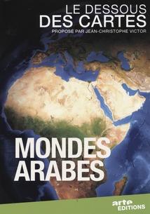 MONDES ARABES