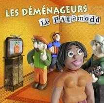LE PATAMODD
