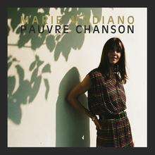 PAUVRE CHANSON