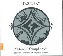 ISTANBUL SYMPHONY