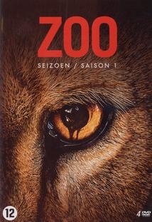 ZOO - 1