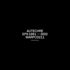 EP'S 1991-2002