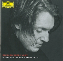 MUSIC FOR HEART AND BREATH