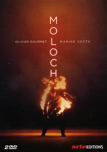 MOLOCH - 1