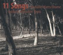 11 SONGS