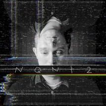 NQNT2