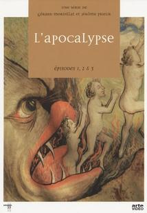 L'APOCALYPSE, Vol.1