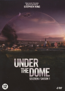 UNDER THE DOME - 1