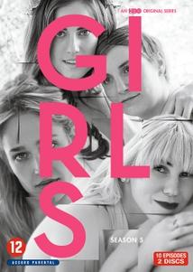GIRLS - 5