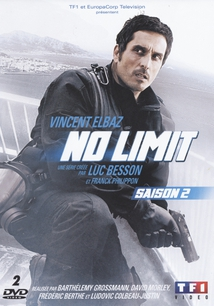 NO LIMIT - 2
