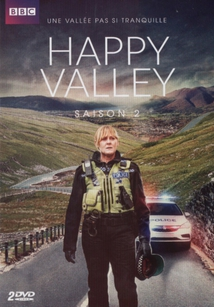 HAPPY VALLEY - 2
