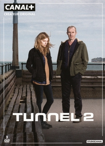 TUNNEL - 2