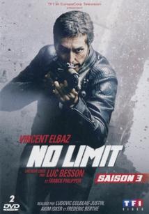 NO LIMIT - 3