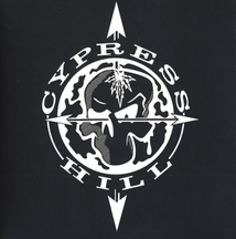 CYPRESS HILL (ANNIVERSARY EDITION LIMITED)