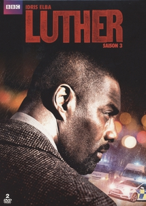 LUTHER - 3