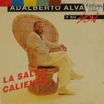 LA SALSA CALIENTE