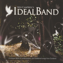 KEN CAMPBELL'S IDEAL BAND