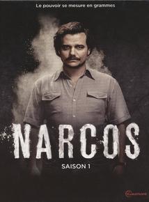 NARCOS - 1