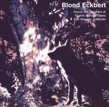 BLOND ECKBERT