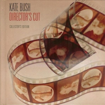 DIRECTOR'S CUT (COLLECTOR'S EDITION)
