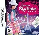JEUNE STYLISTE PARIS - DS