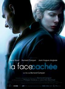 LA FACE CACHÉE