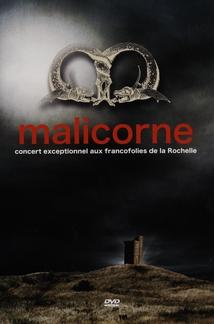 CONCERT EXCEPTIONNEL AUX FRANCOFOLIES DE LA ROCHELLE 2010