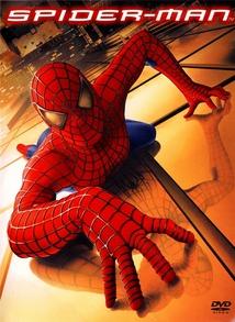 SPIDER-MAN (2 DISCS)