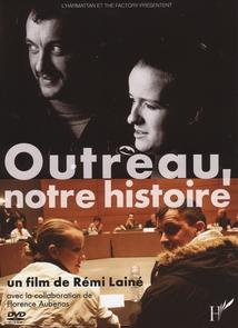 OUTREAU, NOTRE HISTOIRE