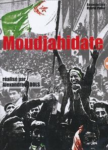 MOUDJAHIDATE
