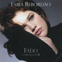 FADO - A OITAVA COR