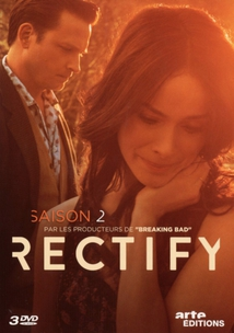RECTIFY - 2