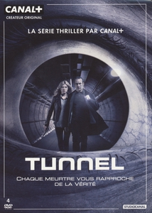 TUNNEL - 1