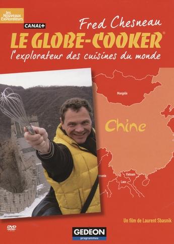 les nouveaux explorateurs globe cooker
