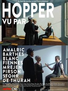 HOPPER VU PAR
