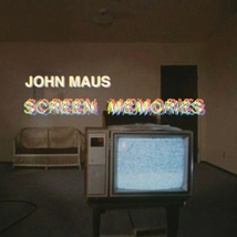 SCREEN MEMORIES