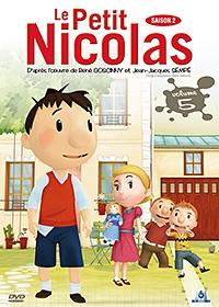 PETIT NICOLAS - 2/5