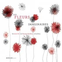 LES FLEURS IMAGINAIRES