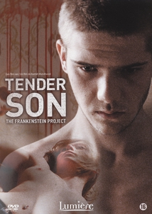TENDER SON, THE FRANKENSTEIN PROJECT