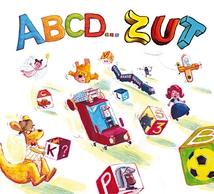 ABCD...
