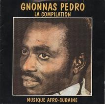 LA COMPILATION VOL. 1: MUSIQUE AFRO-CUBAINE