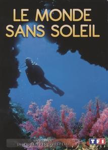 LE MONDE SANS SOLEIL