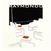 RAYMONDO