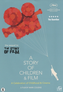 A STORY OF CHILDREN AND FILM