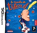 MONDE DE TITEUF (LE) - DS
